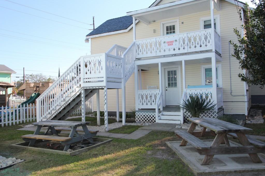 Condo Rentals Ocean City Md Vacation Coconut Beach 34