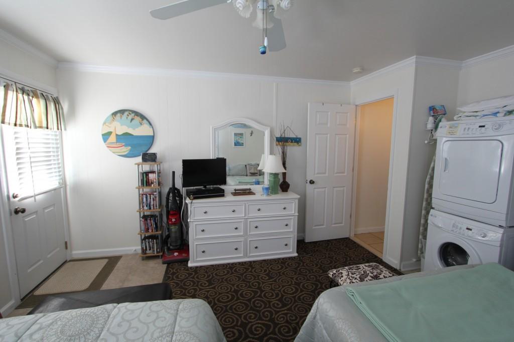 Condo Rentals Ocean City Md Vacation Harbor Breeze 54