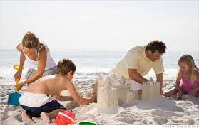 family vacation rentals in ocean city md