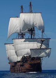 tall ship event in ocean city md