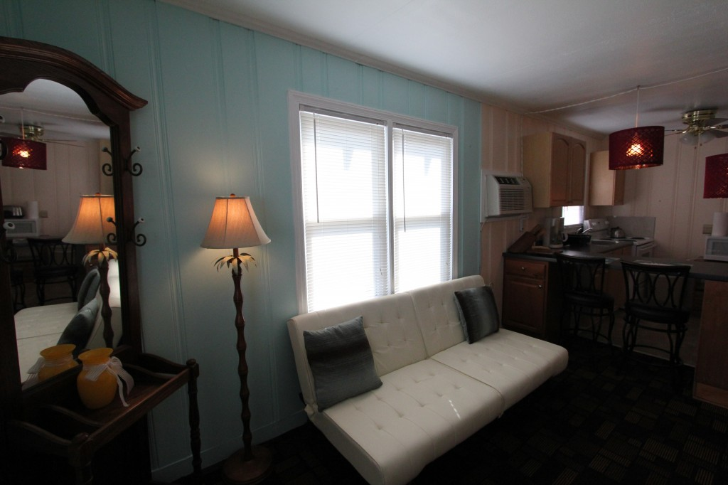 Condo Rentals Ocean City Md Vacation Hitch Apartment B