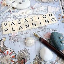 planning your summer vacation in ocean city