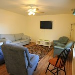 Parrot Isle pet friendly vacation rental