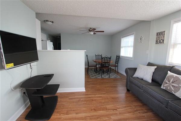 Jocelyn Manor 73 Ocean City Md Vacation Rentals Oc