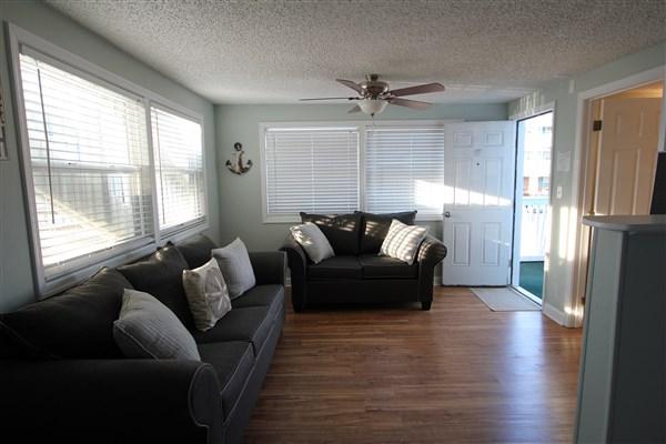 Condo Rentals Ocean City Md Vacation Jocelyn Manor 73