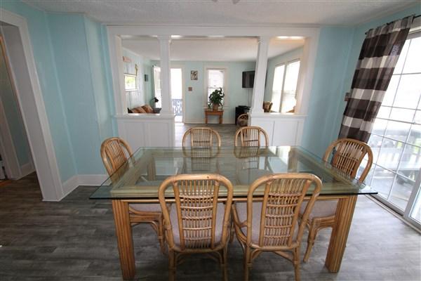 Condo Rentals Ocean City Md Vacation Hemingway House 36